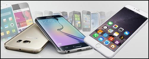 iphone 5s näytön vaihto turku